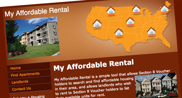 <p><b>Search & List Properties Online!</b> <br>