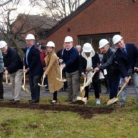 elm-grove-ground-breaking-ceremony